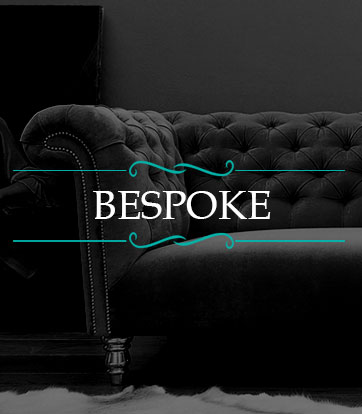bespoke-home