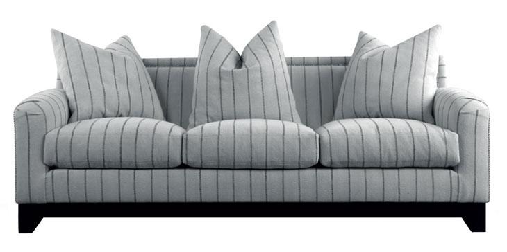 homepage-sofa2