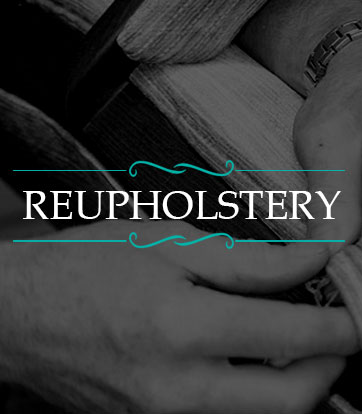 reupholstery-home