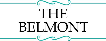 belmont-title