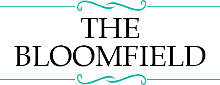 bloomfield-title