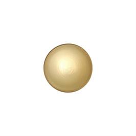 Polished Brass - 009