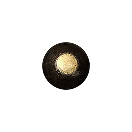Bronze Renaissance - 002