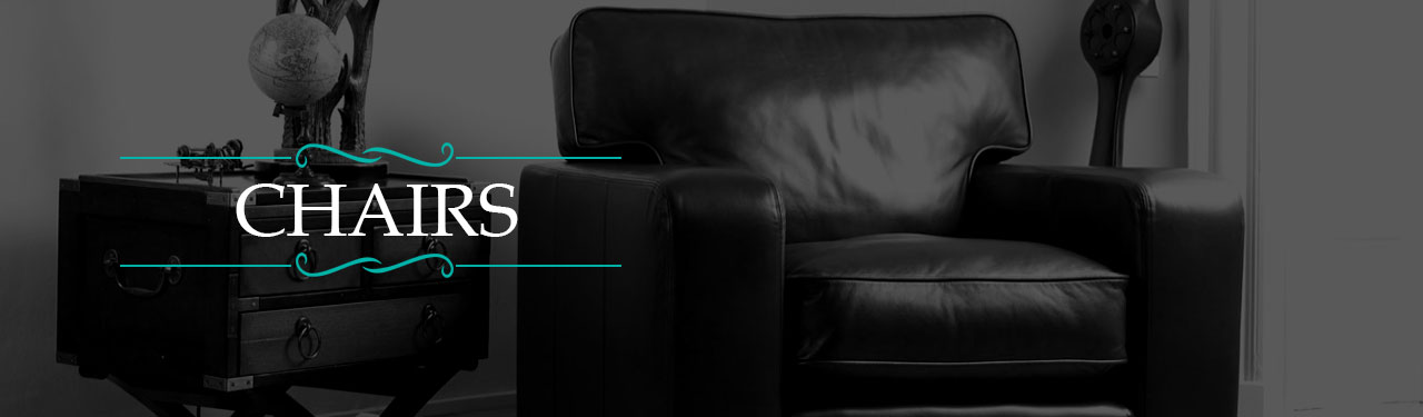 chairs-header