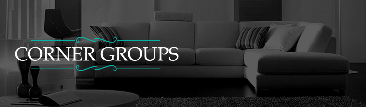 cornergroup-header
