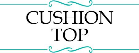 cushiontop-title