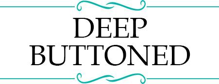 deepbuttoned-title