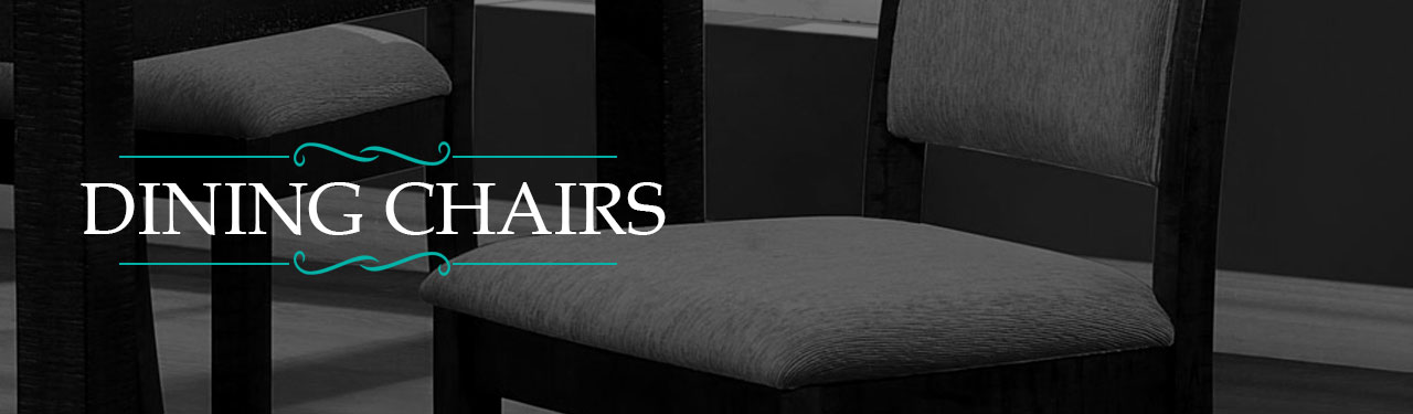 diningchairs-header