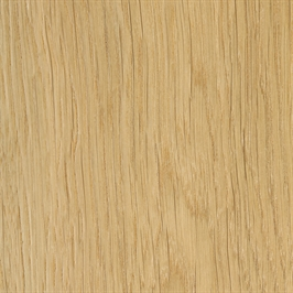 Natural Oak (extra cost)