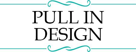 pullindesign-title