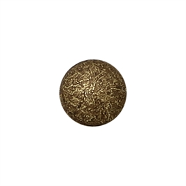 Old Gold Speckled - 008