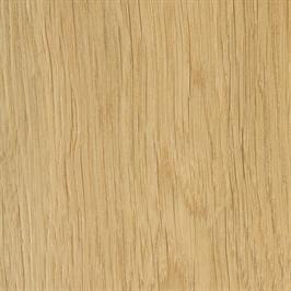 Natural Oak (extra cost)