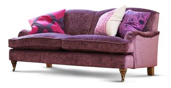 Chelsea-Fixed_Back-Sofa-Cat-Colour