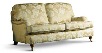 Chelsea_Loose_Back-Sofa-Cat-Colour