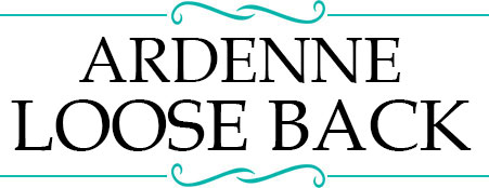 ardenne-loose-back-header