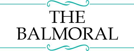 balmoral-title