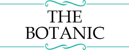 botanic-title