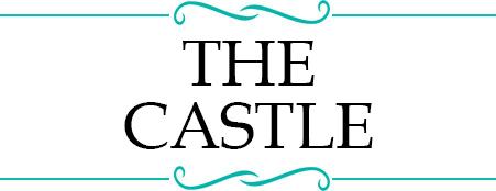 castle-title