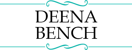 deenabench-title