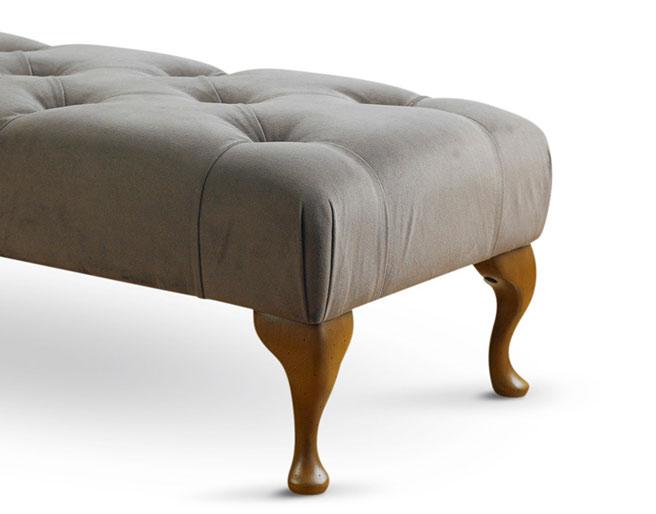 footstools-side