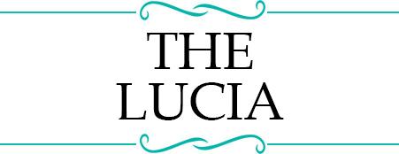 lucia-title