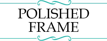 polishedframetitle