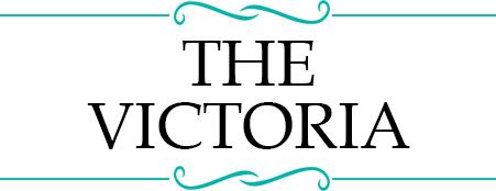 victoria-title
