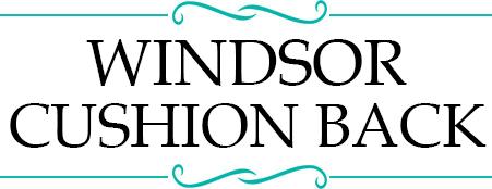 windsorcb-title